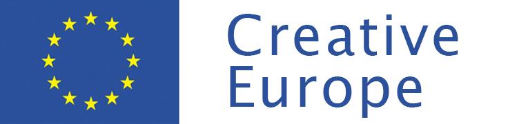 "Incontro informativo ""Programma Europeo EUROPA CREATIVA"""