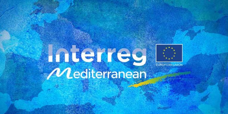 """Incontro informativo """"COOPERAZIONE TERRITORIALE EUROPEA   PROGRAMMA MED"""""""