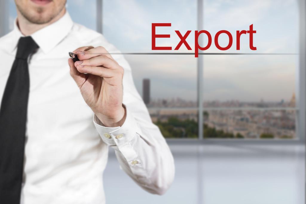 Voucher per l'internazionalizzazione delle PMI: Temporary Export Manager