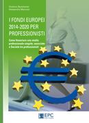 fondi_professionisti
