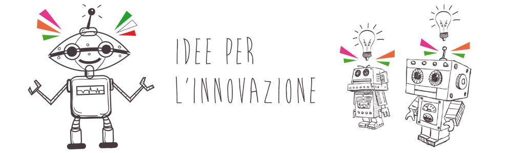 Smart&Start Italia: 20 milioni alle startup innovative del centronord