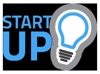 Startup d'impresa o lavoro autonomo: le agevolazioni per l'avvio di nuove attività economiche