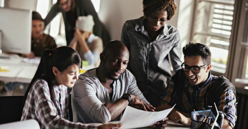 Startup innovative: quando un ostacolo si trasforma in un'opportunità per tutti