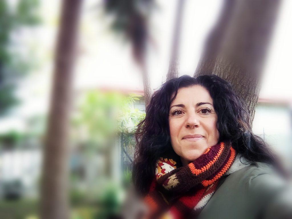 Sonia Marinucci ci racconta come è stato partecipare al Master Europrogettazione di Smarteam